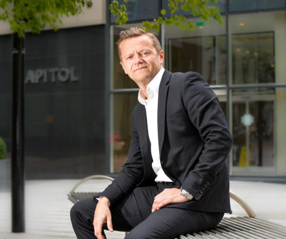 Cap HPI ramps up investment in data and insight