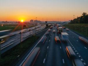 FLEET-FOCUS_Belgium_Oct17_traffic