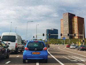FLEET-FOCUS_Belgium_Oct17_traffic-closeup