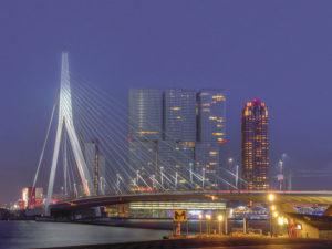 FLEET-FOCUS_Netherlands_Sept17_Economics