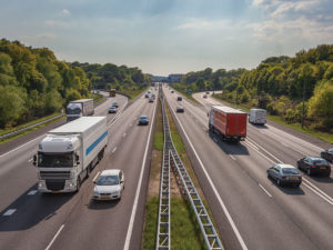 The Netherlands true fleet market was up 58.2% in August