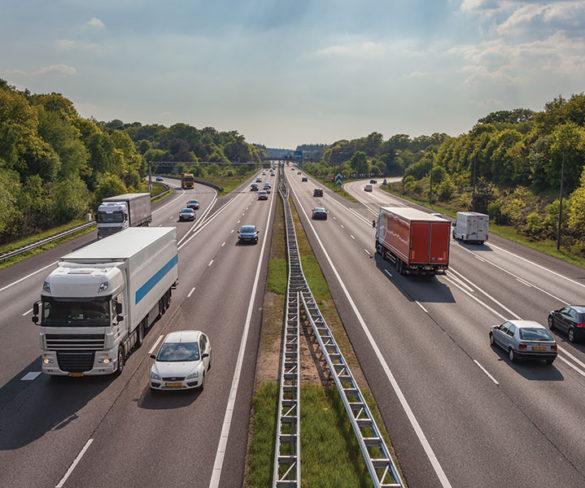 Netherlands true fleet sales get pre-WLTP boost