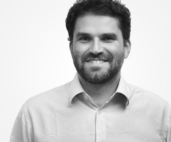 Telematics firm The Floow to drive business in EMEA under new appointment