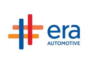 era automotive logo