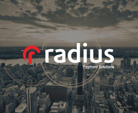 Radius launches telematics service in US