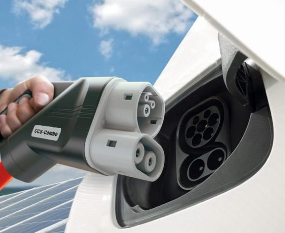 Eon confirms pan-European EV charging, with solutions for fleets