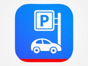 'My ALD' global fleet app is currently on trial in Austria