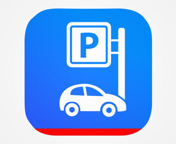 Fleets offered chance to trial ALD digital parking app