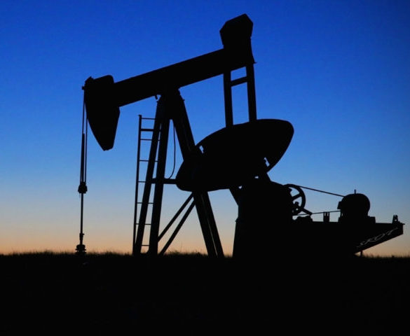 Global petrol demand could peak before 2030