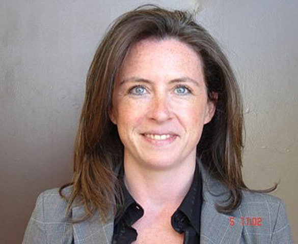 WEX Europe Services French sales chief to expand role