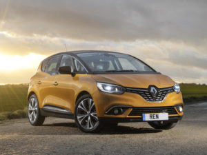 Cleaner petrol engine developed by Renault-Nissan-Mitsubishi Alliance and Daimler
