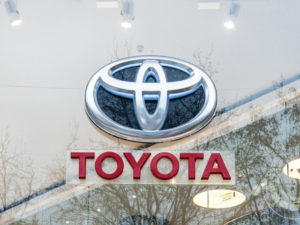 Toyota Motor Europe strengthens its organisation to meet evolving customer needs