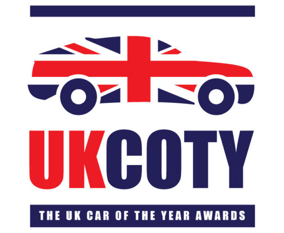 UK Car of the Year class winners revealed