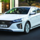 Road Test: Hyundai Ioniq Plug-In Hybrid