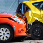 Cost of Collisions Calculator is now available on The Network of Employers for Traffic Safety (NETS)