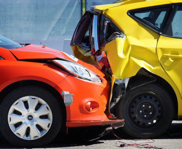 A clear policy: The fleet benefits of proactive accident management
