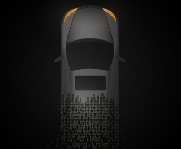 Connected cars offer opportunity and reward, finds new study