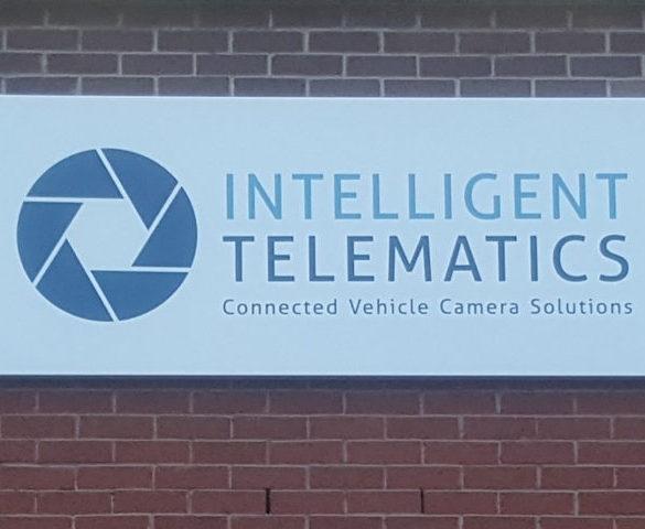 Intelligent Telematics relocates European headquarters to Reading