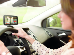 TomTom Telematics has launched a revamped version of its WEBFLEET