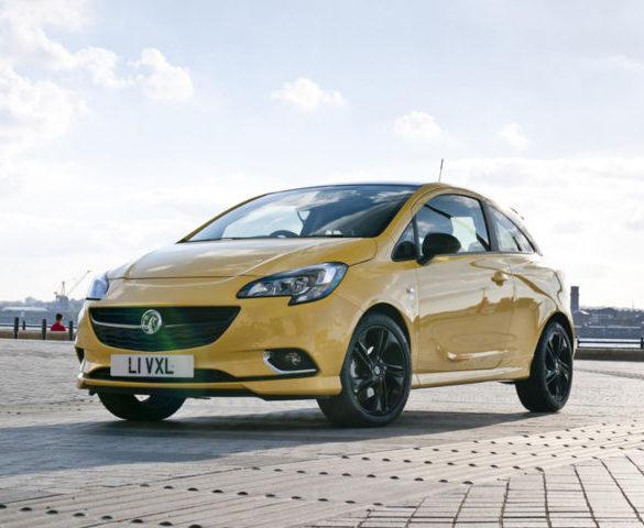 UK true fleet market continues to decline