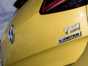 The new engine brings up to a 10% improvement in fuel efficiency compared to equivalent petrols.
