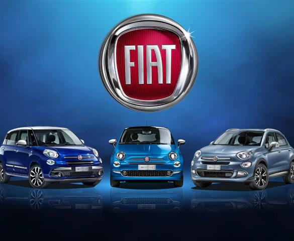 True fleet market in Italy records double-digit growth in February
