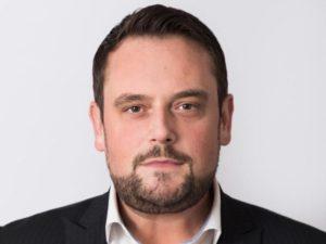 Chris Smith, CEO at Movolytics