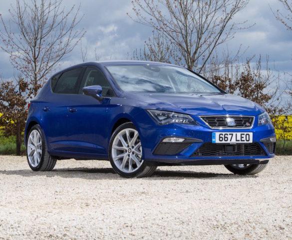 UK true fleet market remains beleaguered