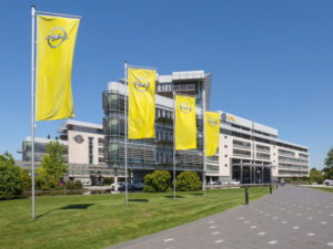 Opel's network refresh will drive profitability and fleet/driver services
