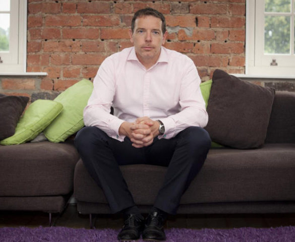 Chevin launches fleet software for SMEs