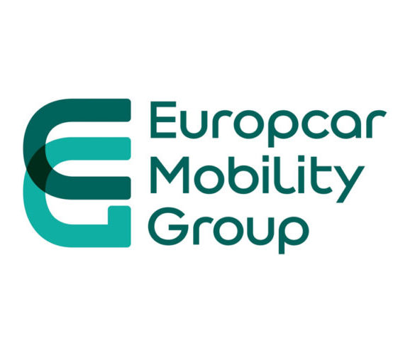 Europcar Group puts focus on mobility under rebrand