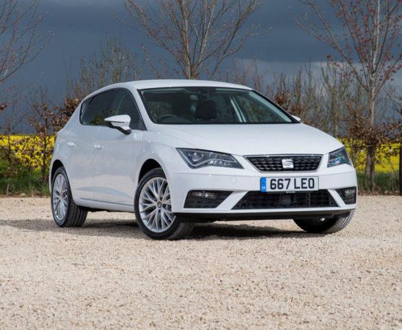 UK true fleet market scores second month of growth