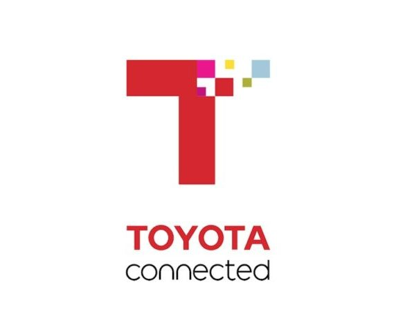 Toyota spin-off to develop mobility services for European fleets