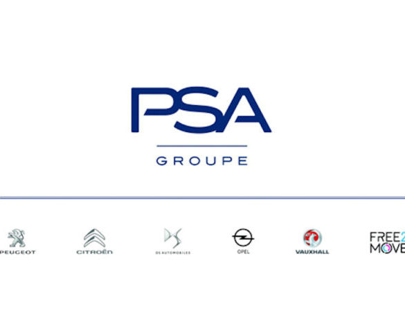 Opel/Vauxhall to develop next-gen four-cylinder petrols for PSA