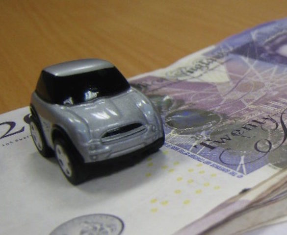 Company Car and Van Tax 2018-19 guide published for UK