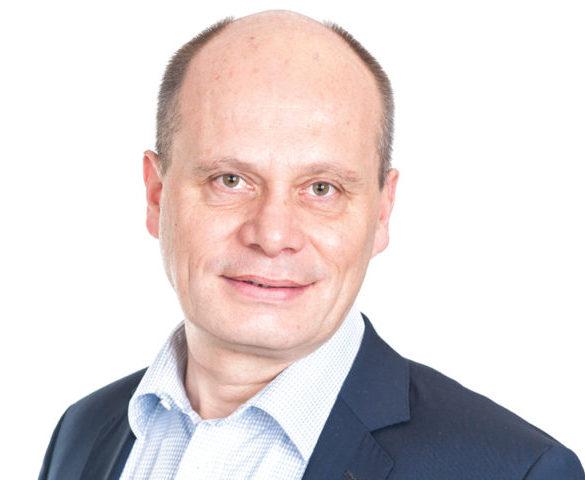 Interview: BCA's European CEO Jean-Roch Piat on cross-border remarketing