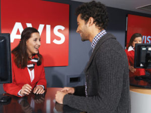 Avis Budget Group advocates the sole supplier route for businesses with offices around the world or with staff requiring short-term vehicles when overseas