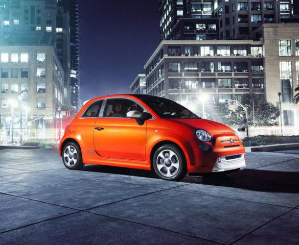 FCA exits Renault merger talks