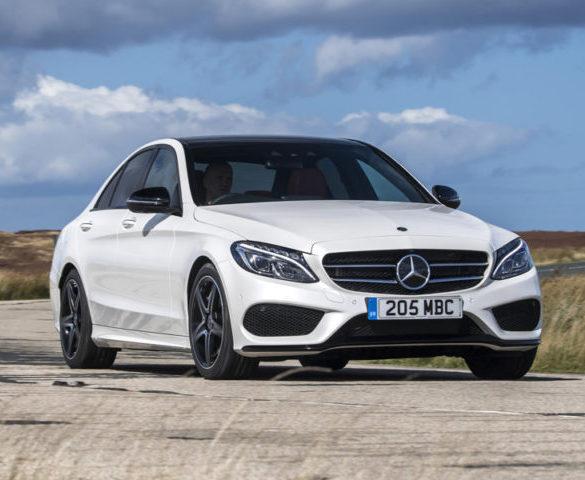 Daimler urged to start Mercedes recalls