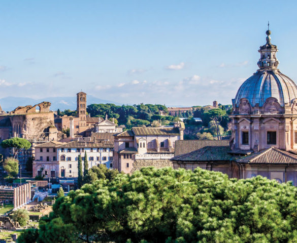 Country focus: Italy