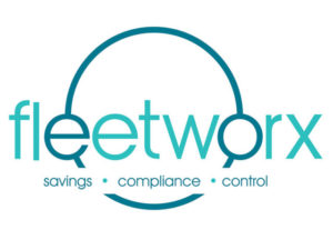 Fleetworx said its ISO 27001 certification demonstrates its commitment to data security for its growing client base across the UK and Europe