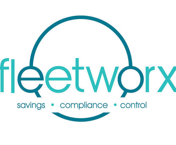 Fleetworx achieves ISO 27001