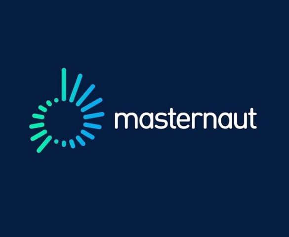 Masternaut restructure puts the focus on real-time data