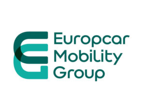 The new partnership will ensure Europcar Mobility Group's assets uphold the strictest of hygiene standards
