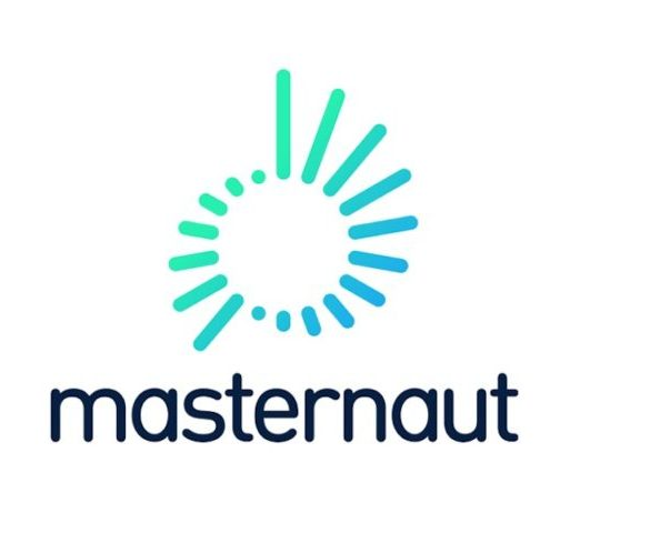 Masternaut telematics platform to bring real-time cold chain insights