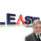 Leasys names new CEO