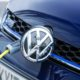 VW Group to recall plug-ins over poisonous materials