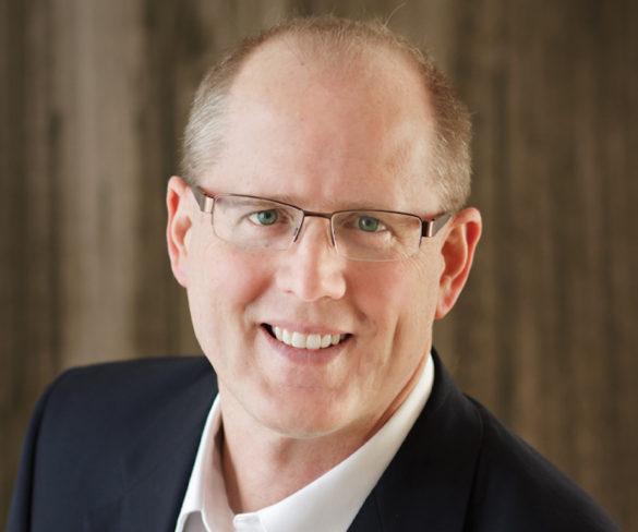 Interview: Donlen VP John Korte on the mobility revolution