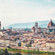 Italian true fleet market returns to growth