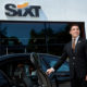 Sixt to offer Mydriver service through Amadeus